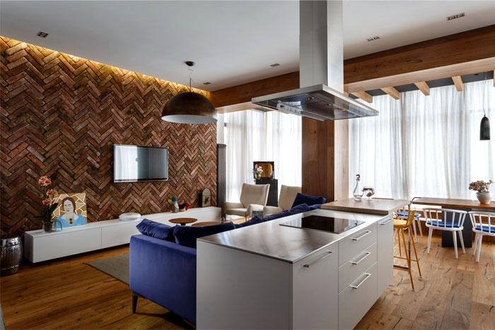 svoya-studio-apartment-interior-14