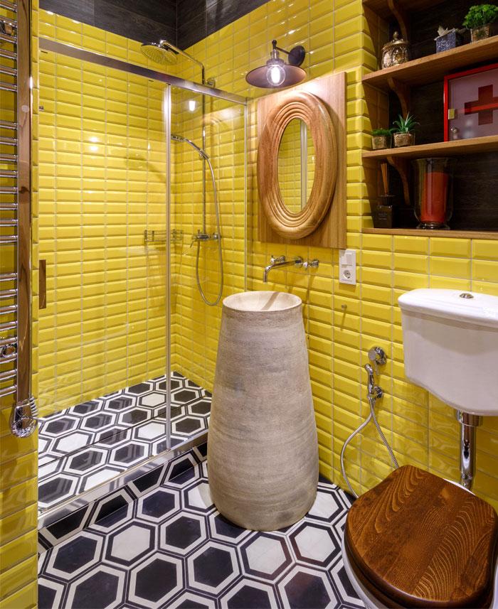 svoya-studio-apartment-interior-16