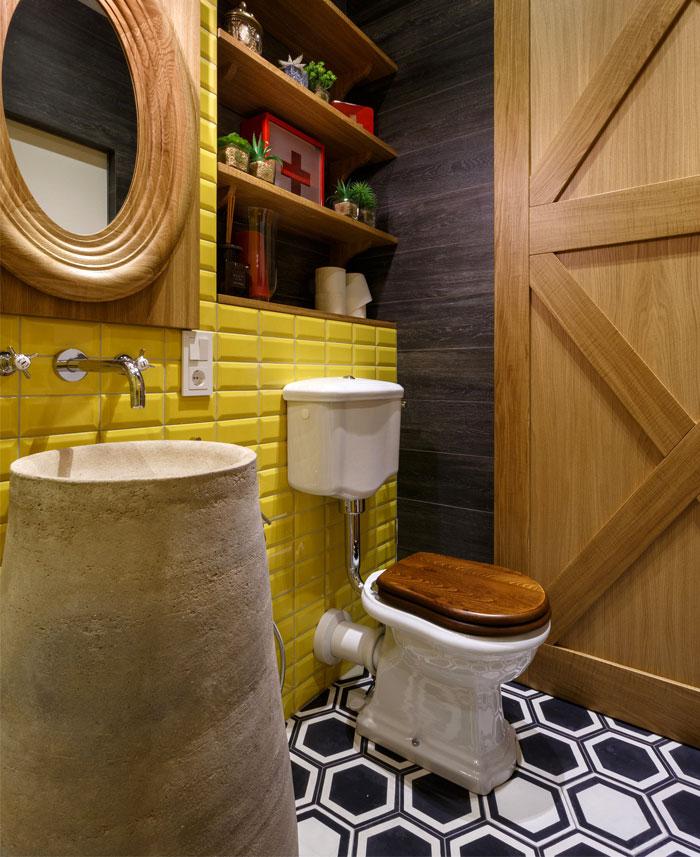 svoya-studio-apartment-interior-17