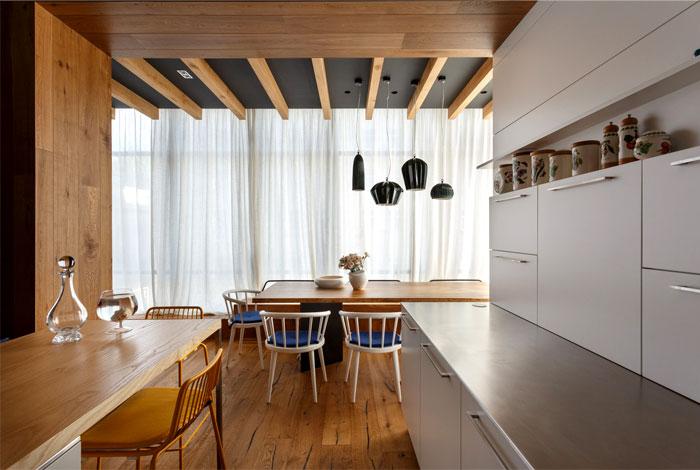 svoya-studio-apartment-interior-2