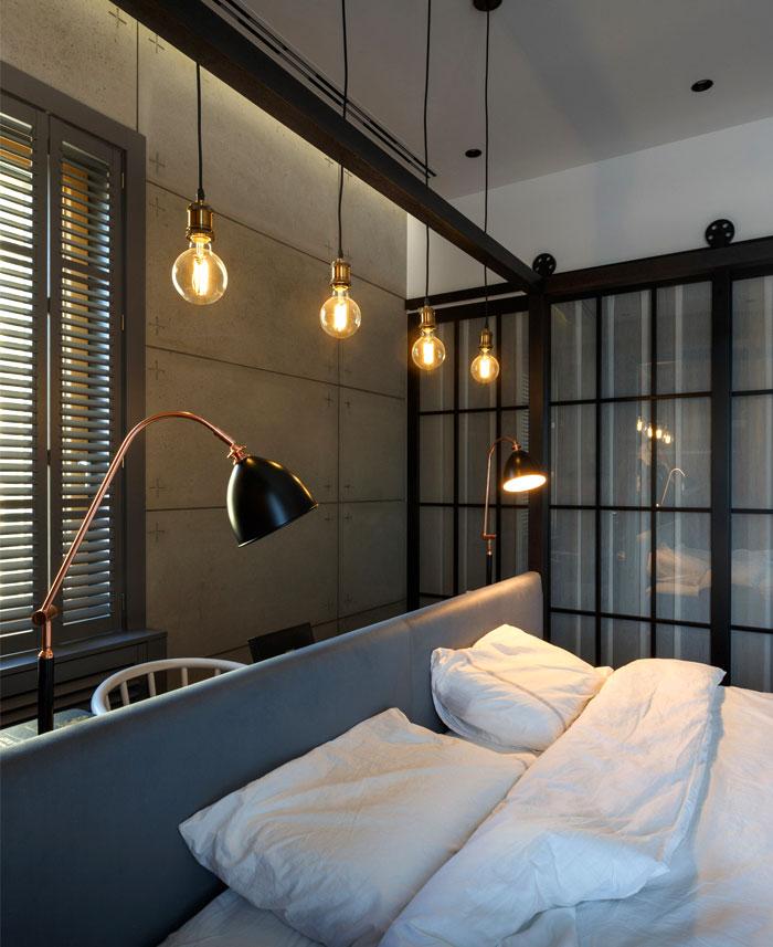 svoya-studio-apartment-interior-20