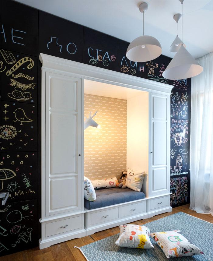 svoya-studio-apartment-interior-21