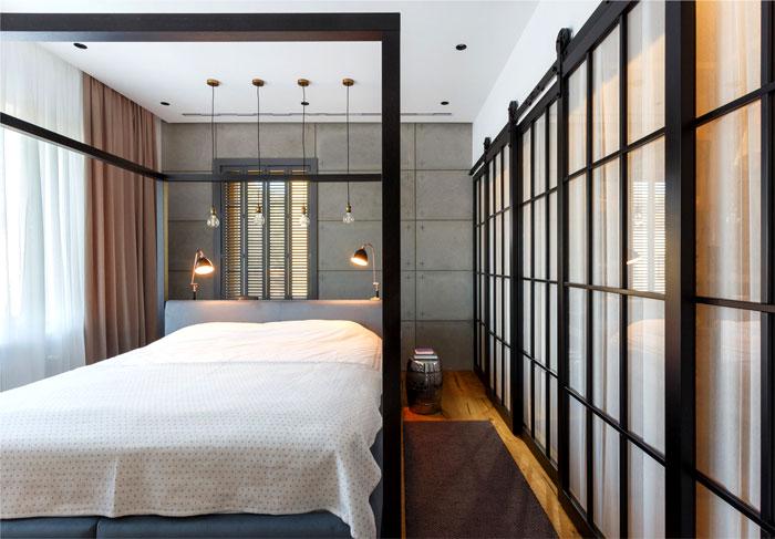 svoya-studio-apartment-interior-22