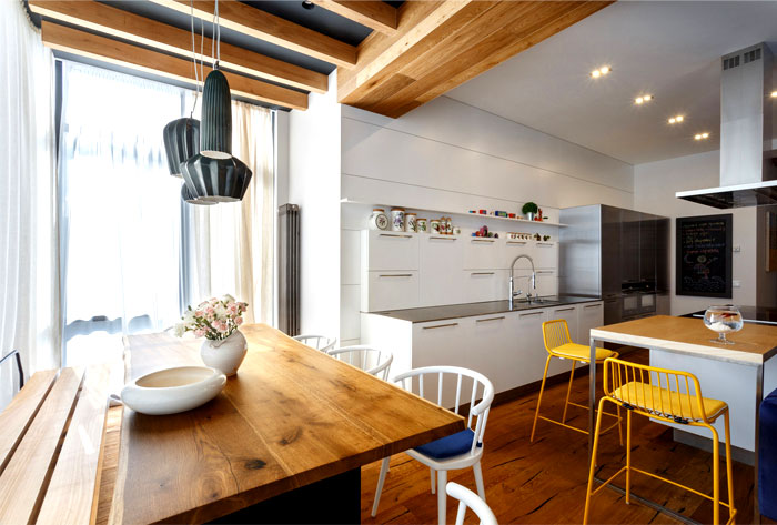 svoya-studio-apartment-interior-23