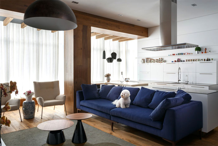 svoya-studio-apartment-interior-3