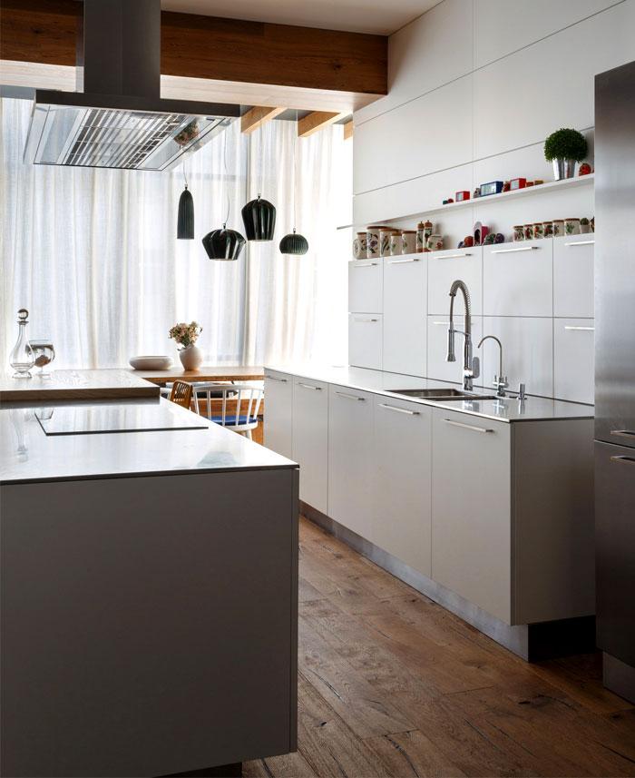svoya-studio-apartment-interior-6