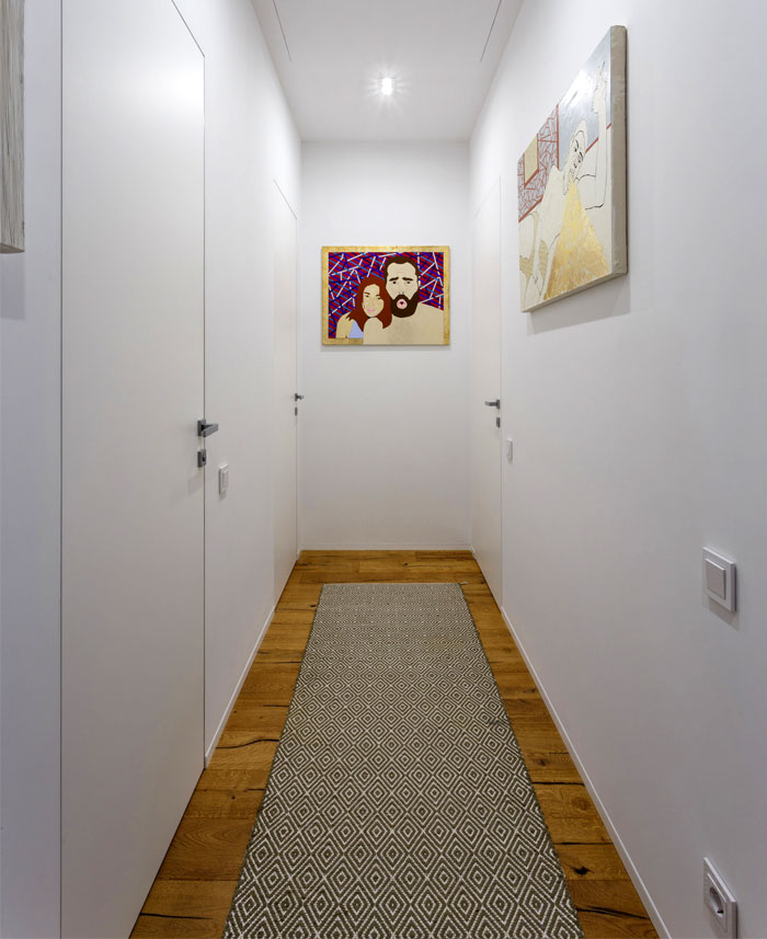svoya-studio-apartment-interior-7