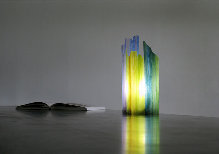 table-lamp-taeg-nishimoto-11