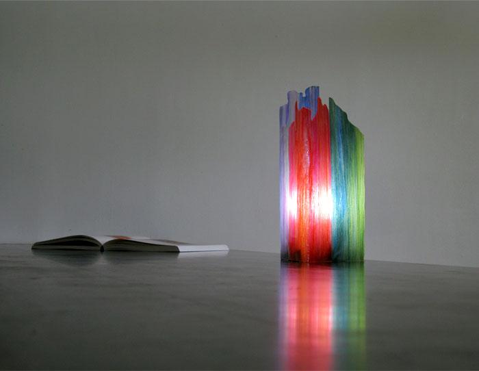 table-lamp-taeg-nishimoto-4