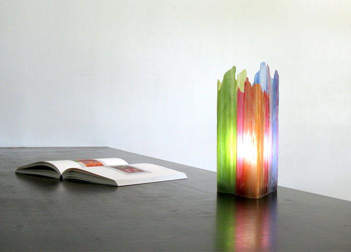 table-lamp-taeg-nishimoto-6