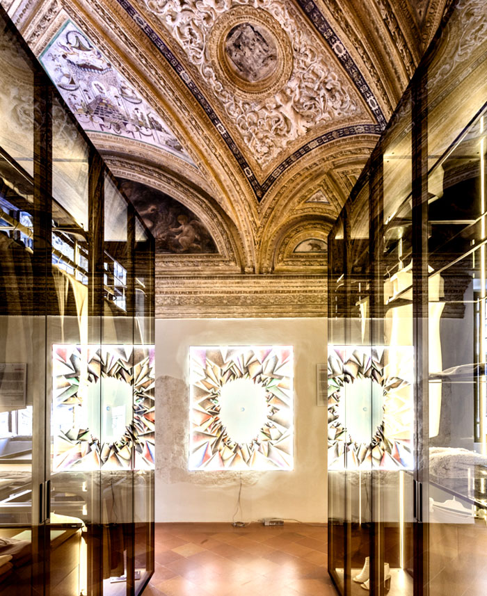 trendy-modernism-palazzo-ducale-mantova-14
