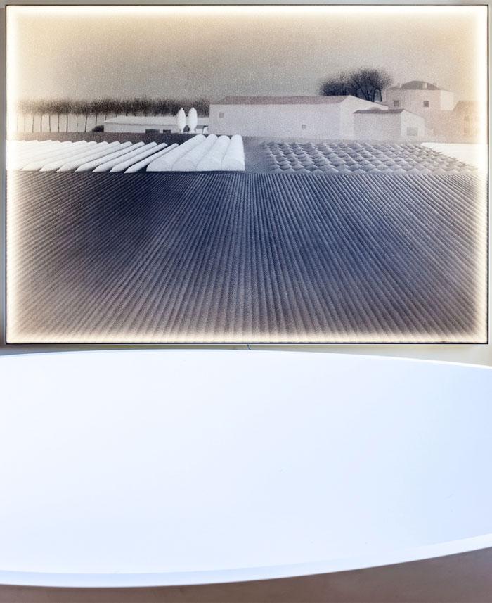 trendy-modernism-palazzo-ducale-mantova-15