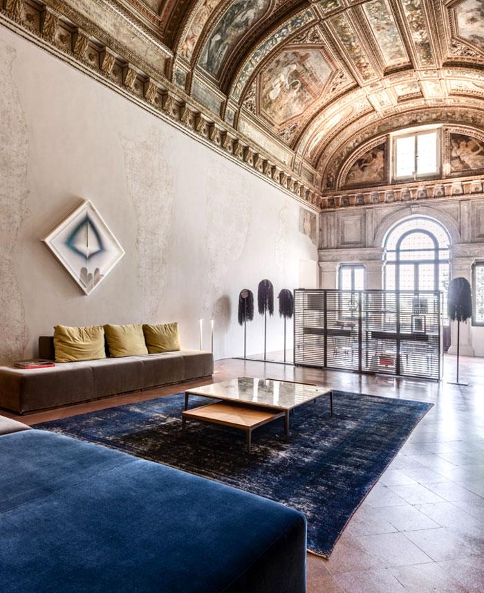 trendy-modernism-palazzo-ducale-mantova-2