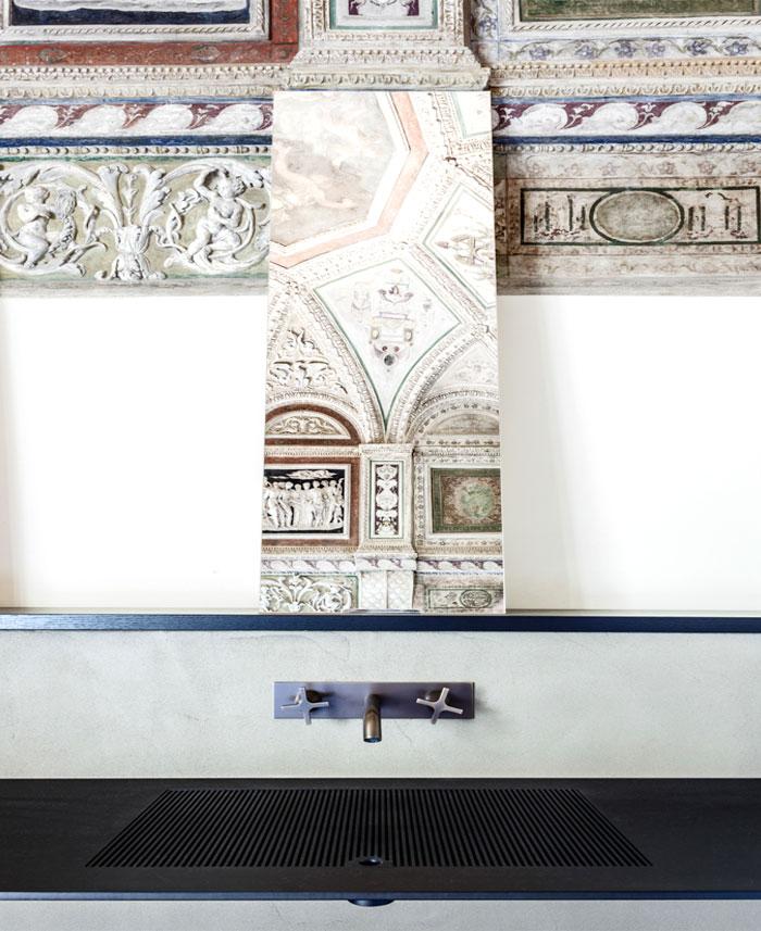 trendy-modernism-palazzo-ducale-mantova-20