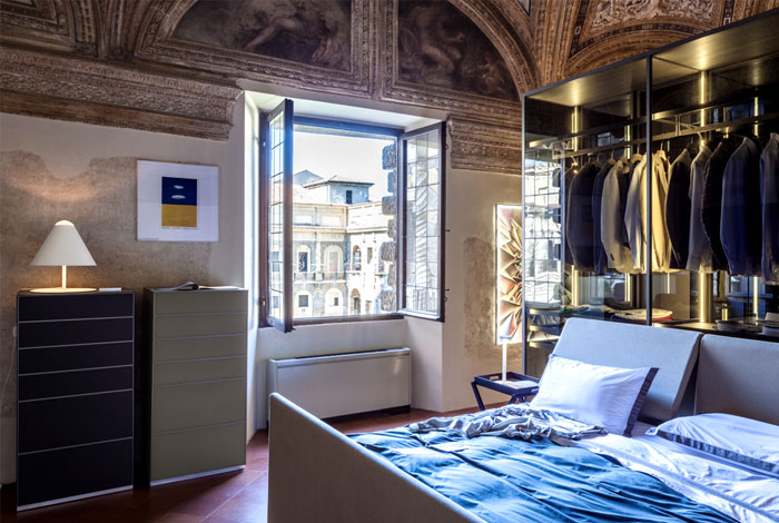 trendy-modernism-palazzo-ducale-mantova-4