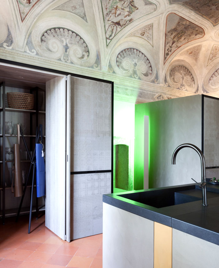 trendy-modernism-palazzo-ducale-mantova-6
