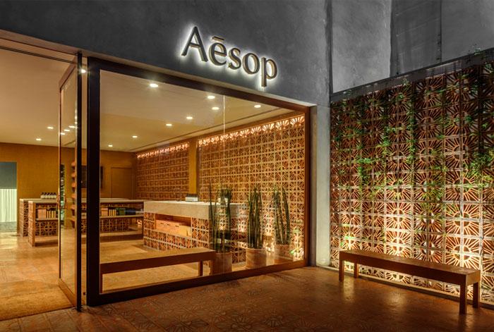 aesop-campana-sao-paulo-6