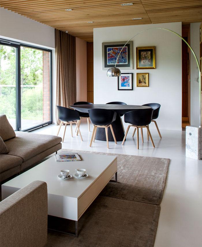 apartment-poznan-pl-architekci-11