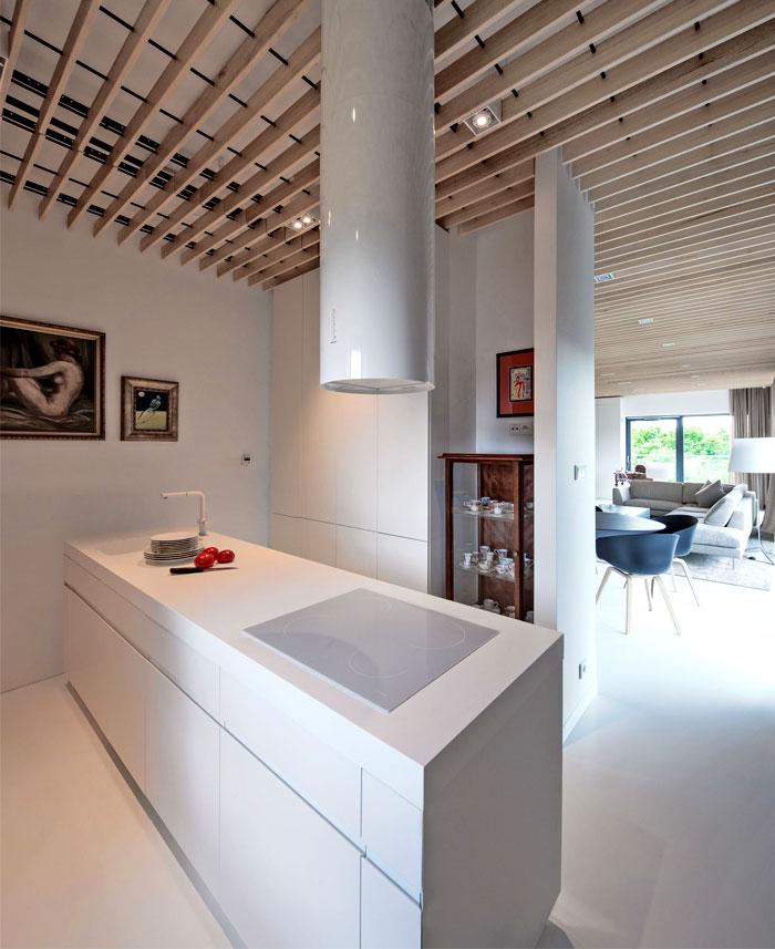 apartment-poznan-pl-architekci-12
