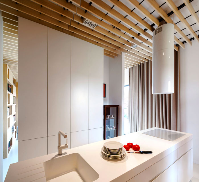 apartment-poznan-pl-architekci-13