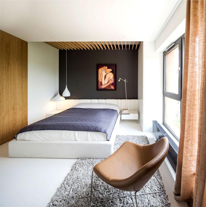 apartment-poznan-pl-architekci-14