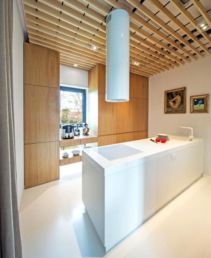 apartment-poznan-pl-architekci-15