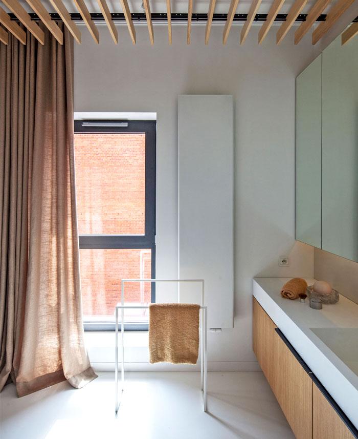 apartment-poznan-pl-architekci-2
