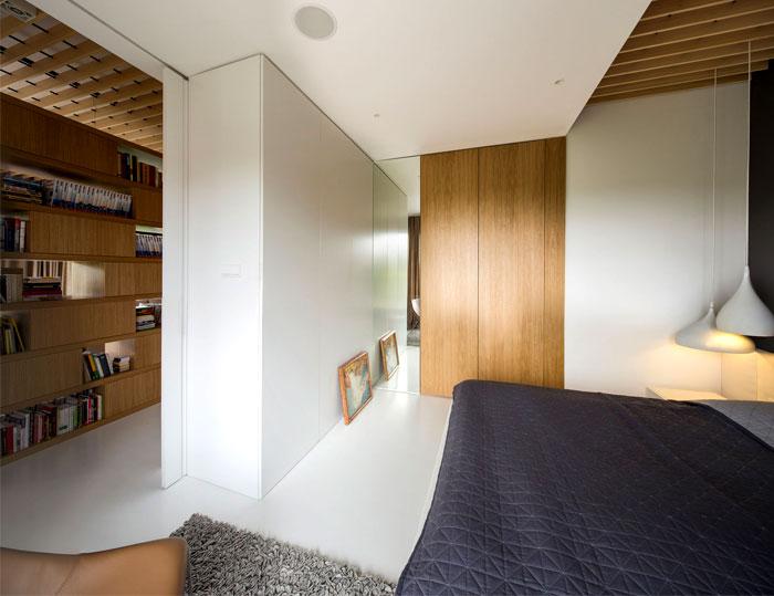 apartment-poznan-pl-architekci-20