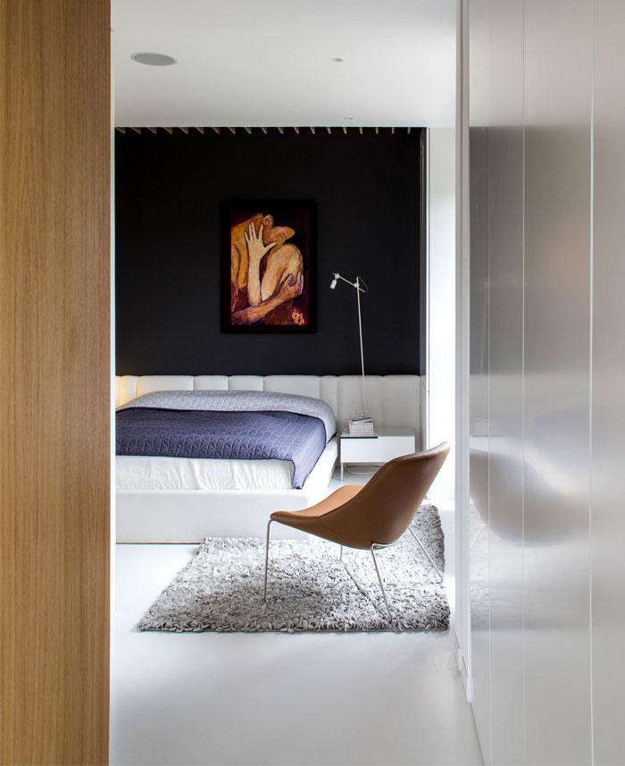 apartment-poznan-pl-architekci-6