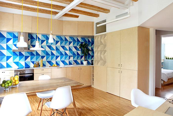 apartment-pujades-11-barcelona-5