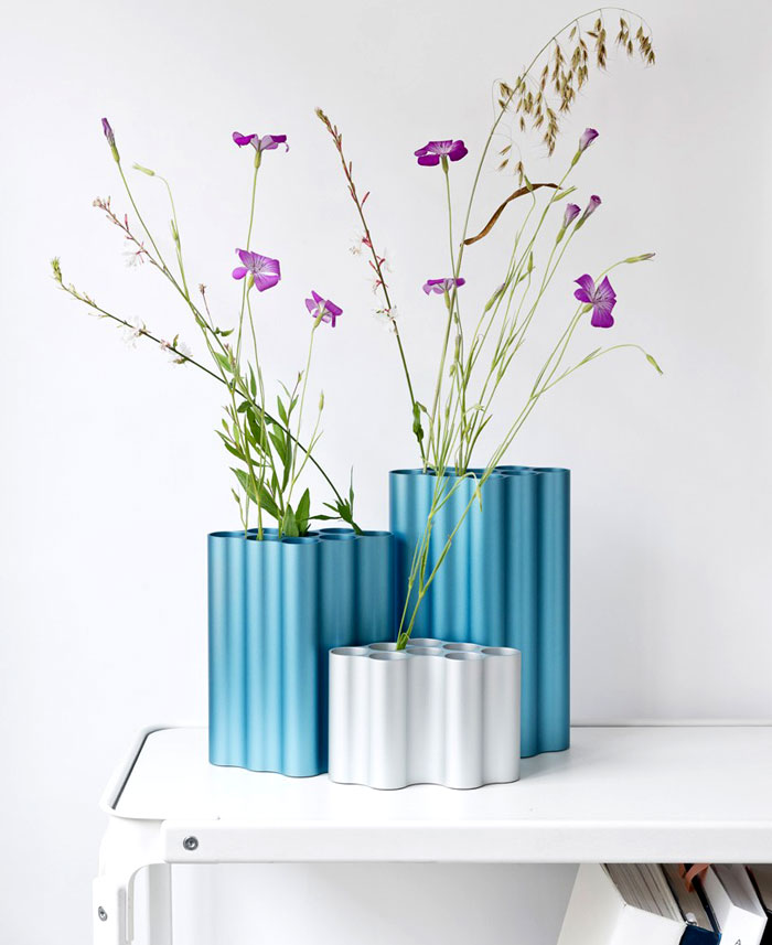 bouroullec-collection-nuage-vases-2