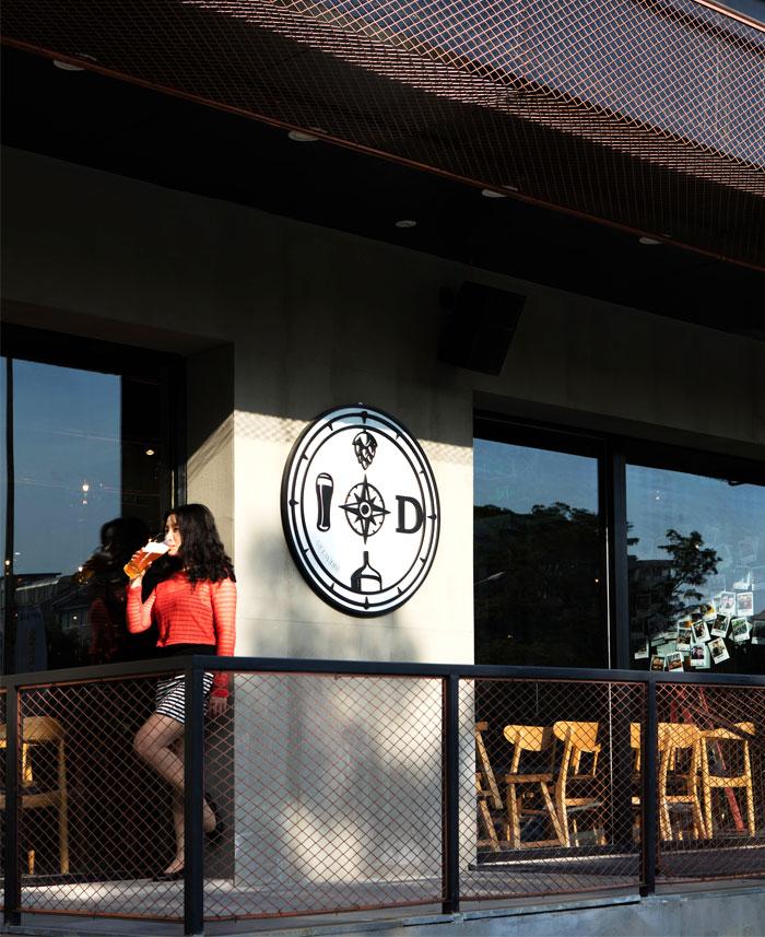 dongli-brewery-latitude-studio-1