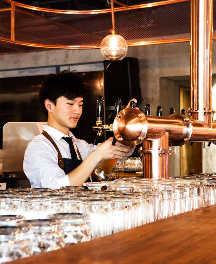 dongli-brewery-latitude-studio-11