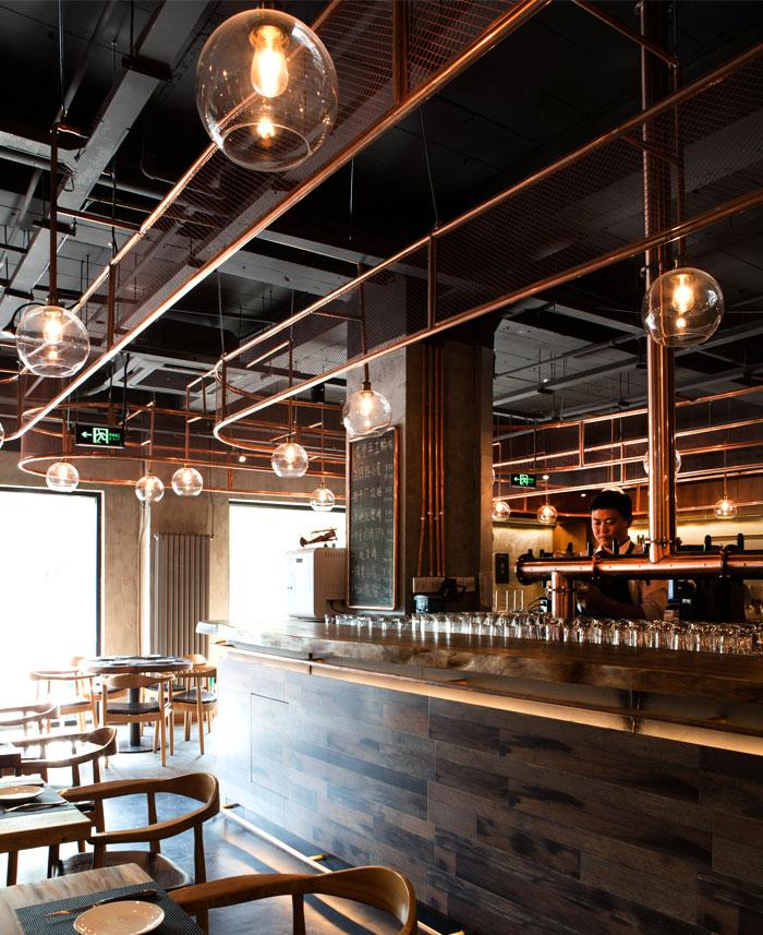 dongli-brewery-latitude-studio-13