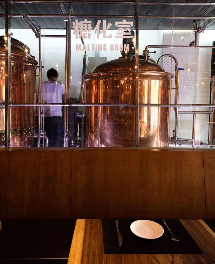 dongli-brewery-latitude-studio-14