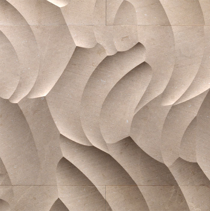 lithos-design-marble-cladding-8