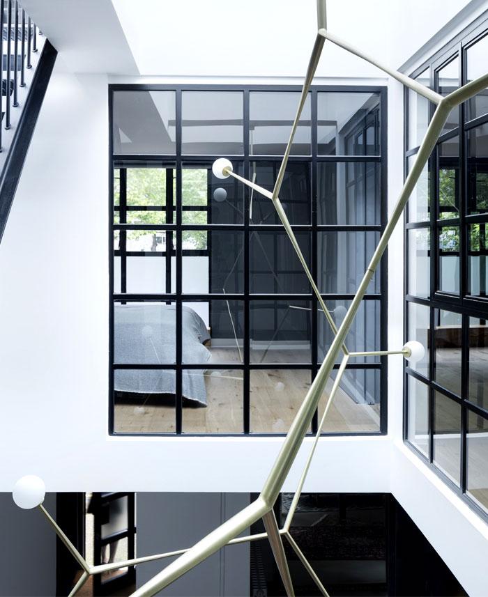 open-floor-plan-home-11