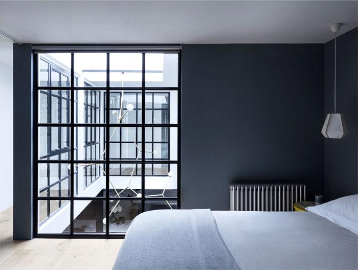 open-floor-plan-home-14