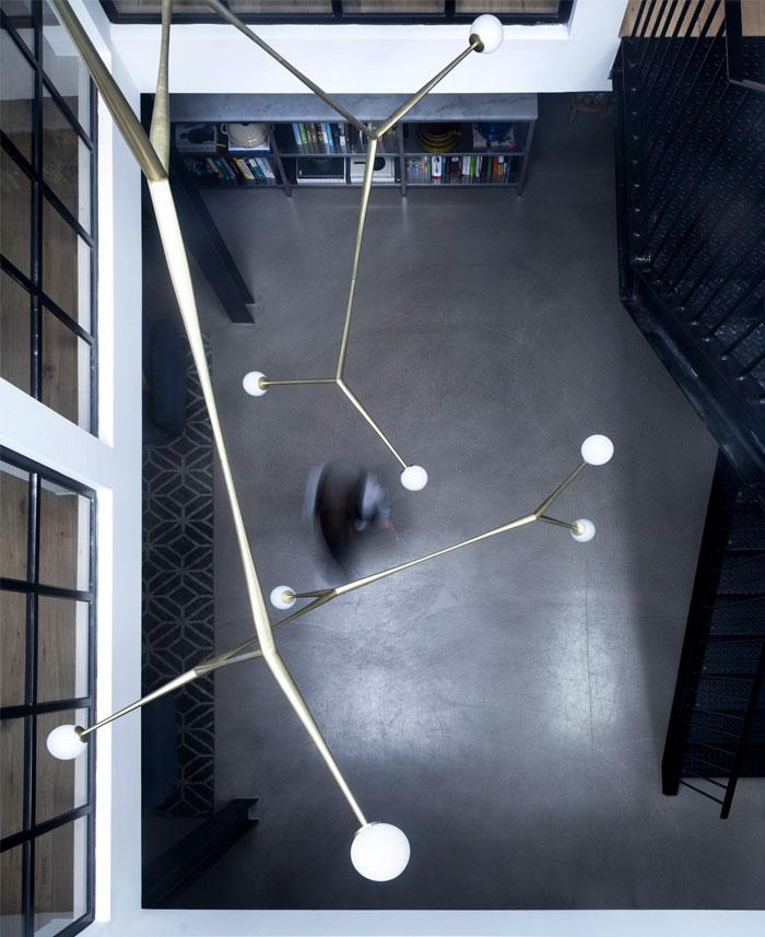 open-floor-plan-home-2