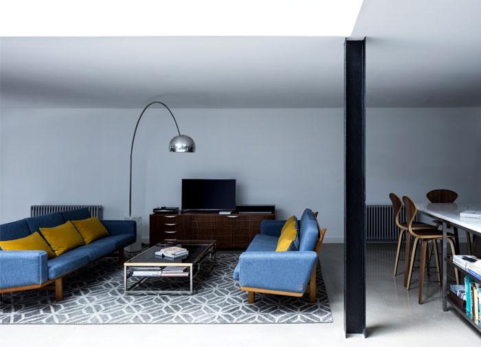 open-floor-plan-home-3