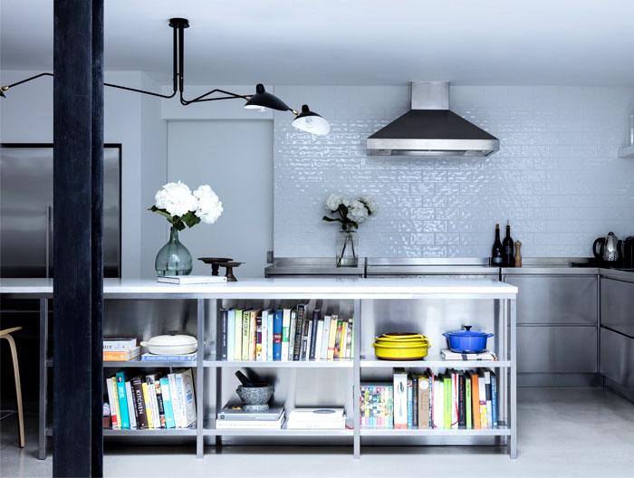 open-floor-plan-home-5