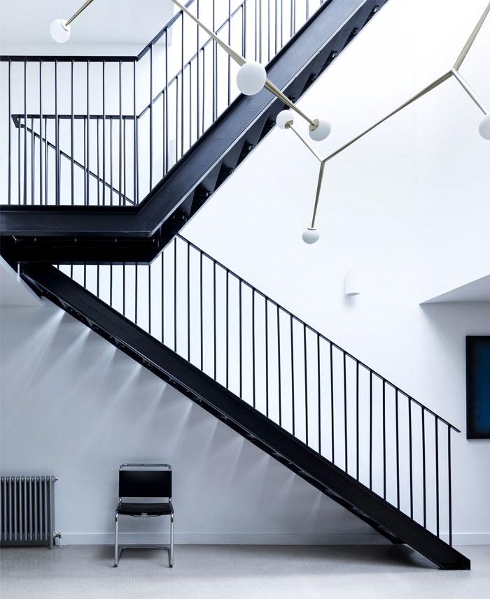 open-floor-plan-home-6