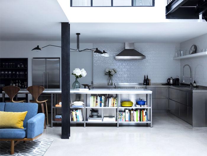 open-floor-plan-home-7
