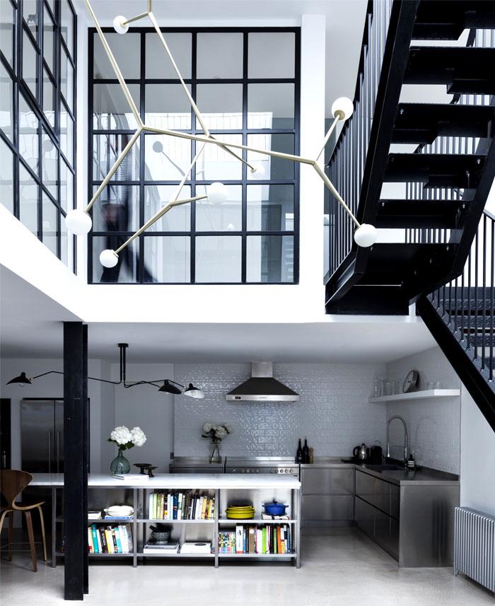 open-floor-plan-home-8