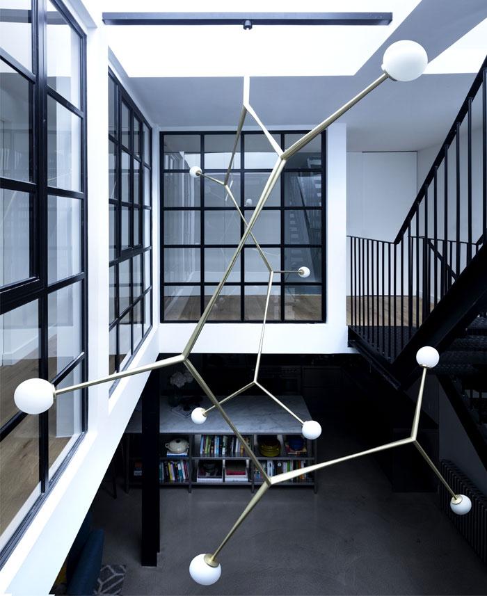 open-floor-plan-home