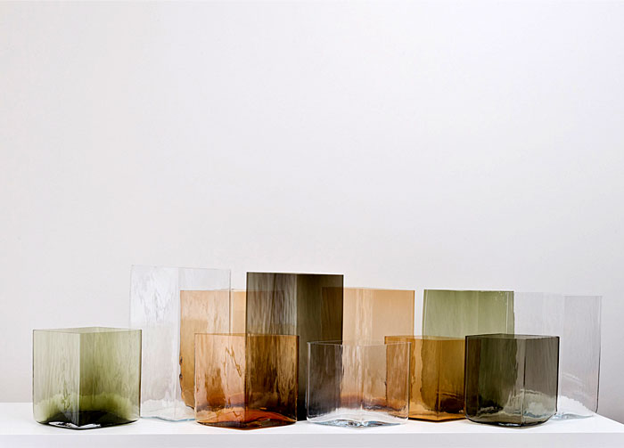 ruutu-vases-glass-bouroullec-brothers-2