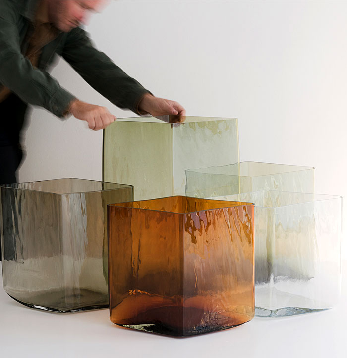 ruutu-vases-glass-bouroullec-brothers-5