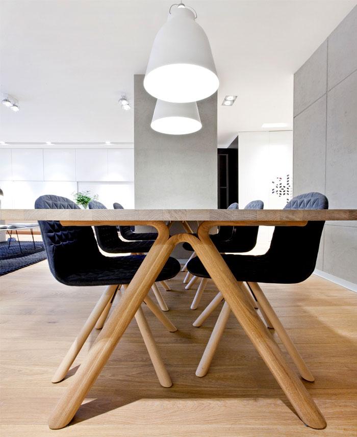 spacelab-architects-one-storey-villa-18