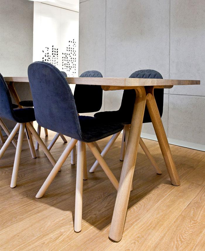 spacelab-architects-one-storey-villa-19