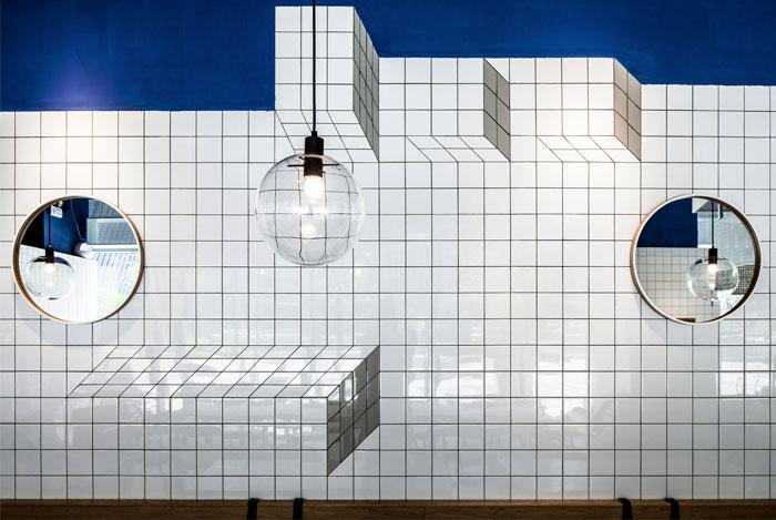 swimming-pool-studio-paras-cafe-7